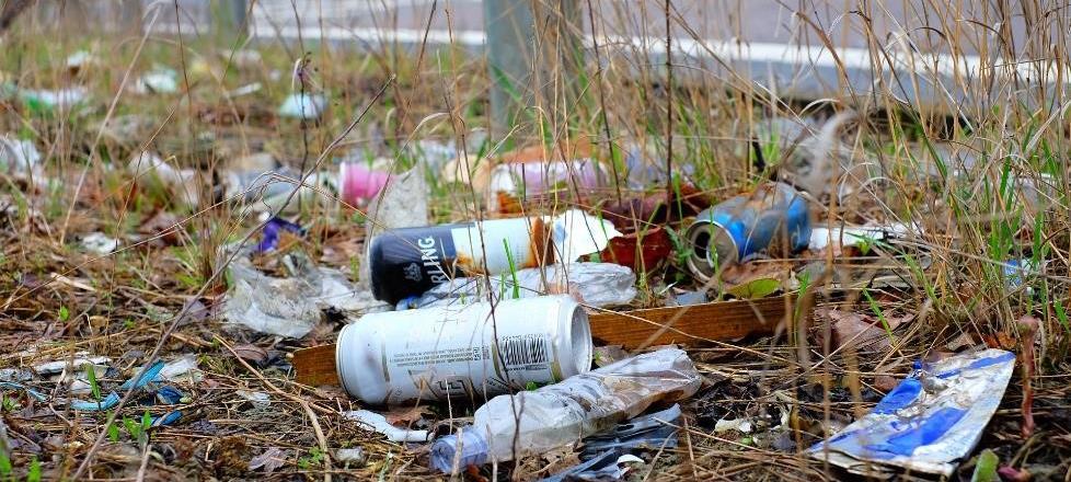 Čistilna akcija 2021: Očistimo naše mesto Ptuj
